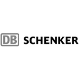 Partner DB Schenker
