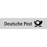 Partner Deutsche Post
